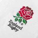 England RFU 2016/17 Infant Sleepsuit