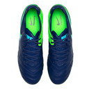 Tiempo Legend VI FG Football Boots