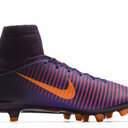 Mercurial Veloce III AG Pro Football Boots