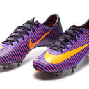 Mercurial Victory VI SG Football Boots