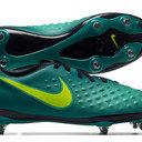 Magista Onda II SG Football Boots