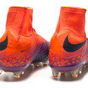Hypervenom Phantom II AG Pro Football Boots