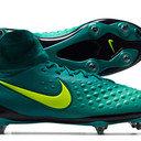 Magista Orden II SG Football Boots