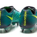 Magista Opus II SG Pro Football Boots