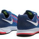 Air Zoom Pegasus 33 Running Shoes