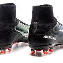Mercurial Veloce III FG Football Boots