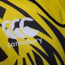 RAF Spitfires 7s 2016/17 Tornado S/S Rugby Shirt