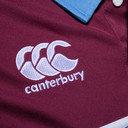 RAF 2016/17 Rugby Polo Shirt
