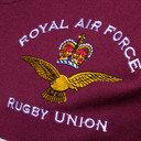 RAF 2016/17 Dry Rugby T-Shirt