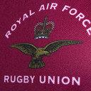 RAF 2016/17 Rugby Training Singlet