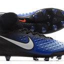 Magista Orden II AG Football Boots