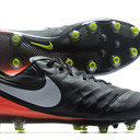 Tiempo Legend VI AG Pro Football Boots