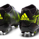 adizero Malice SG Rugby Boots