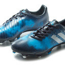 Malice SG Rugby Boots