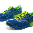 Gel Noosa FF Mens Running Shoes