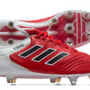 5a7ba4eb2092 Find every shop in the world selling adidas crazyquick malice sg 11 ...