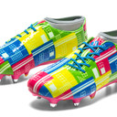 adizero Malice 7s SG Rugby Boots
