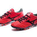 Morelia Neo K Leather AG Football Boots