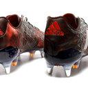 Kakari Light SG Rugby Boots