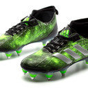 Kakari Force SG Rugby Boots