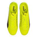 evoSPEED 17 SL-S MX SG Football Boots