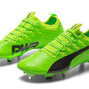 evoPOWER Vigor 1 MX SG Football Boots