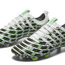 evoPOWER Vigor 1 CAMO FG Football Boots