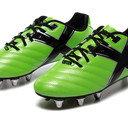 Legend Flash 8 Stud SG Rugby Boots