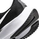 Zoom Pegasus 37 Running Shoes Ladies