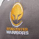 Worcester Warriors 19/20 Baseball Cap