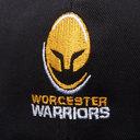 Worcester Warriors 19/20 Sandwich Peak Baseball Cap