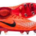 Magista Obra II SG Pro Football Boots