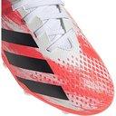 Predator 20.3 Childrens FG Football Boots