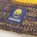 Worcester Warriors 19/20 Stripe Scarf