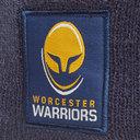 Worcester Warriors 19/20 Plain Beanie
