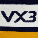 Worcester Warriors 19/20 Scarf