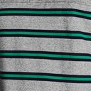 Ireland Cotton Polo Shirt Mens