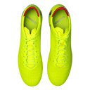 ClutchFit Force 3.0 FG Football Boots