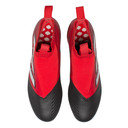 Ace 17+ Pure Control FG Football Boots