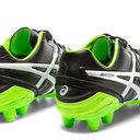 Match CS FG Rugby Boots