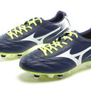 Monarcida Neo Mix SG Football Boots