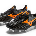 Morelia Neo II SI SG Rugby Boots
