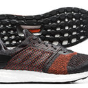 Ultra Boost ST Running Shoes