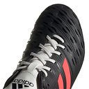 Malice Firm Ground Rugby Boots Mens