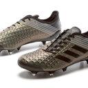 Predator Malice Control SG Rugby Boots