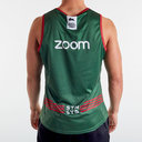 South Sydney Rabbitohs NRL 2020 Players Rugby Training Singlet
