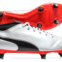 One 17.4 SG Football Boots