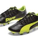 evoPOWER Vigor 3 FG Football Boots