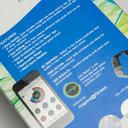 WeGo Hybrid+ Activity Tracker