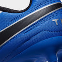 Tiempo Legend Club Childrens FG Football Boots